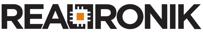 realtronik-final logo